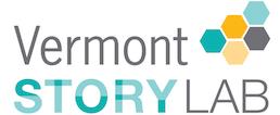 Vermont Story Lab
