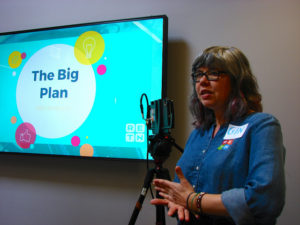 RETN's Tips for Planning Digital Media Outreach